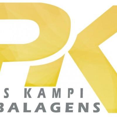 Conheça a PlasKampi